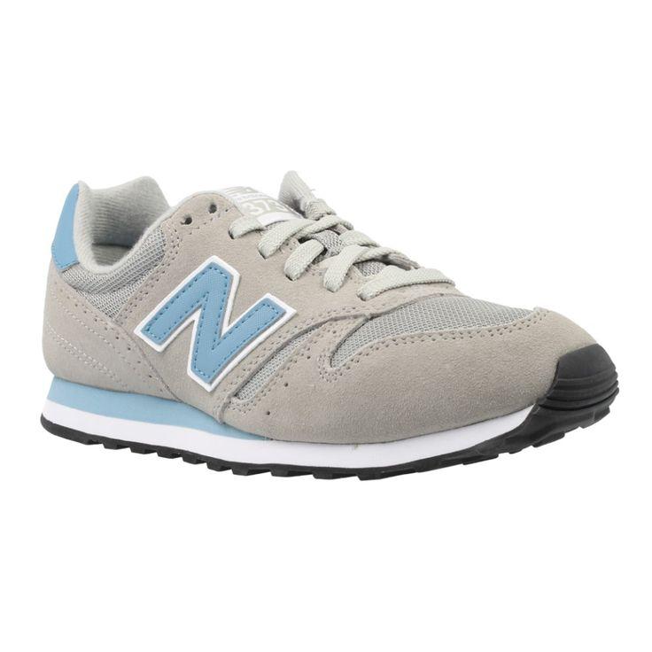 New Balance W373  http://1but.pl/new_balance-w373-w373oab-65686