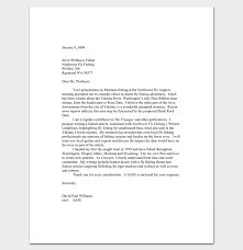 The 25 best sample of letter ideas on pinterest commonly asked the 25 best sample of letter ideas on pinterest commonly asked interview questions best interview tips and cover letter for job spiritdancerdesigns Choice Image