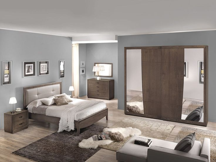 Mobili borghi ~ 9 best gioia collection images on pinterest bedroom wardrobe