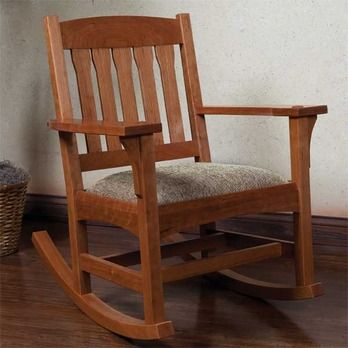1000 images about old wooden chairs on pinterest child for Small wooden rocking chair for crafts
