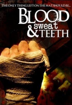 , Sweat & Teeth - FULL MOVIE FREE - George Anton - Watch Free Full ...