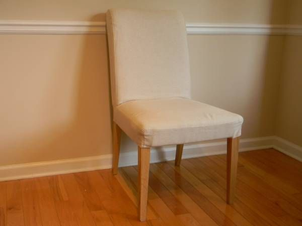 Ikea Dombas Gap Between Doors ~ pin save learn more at atlanta craigslist org dacula craigslist