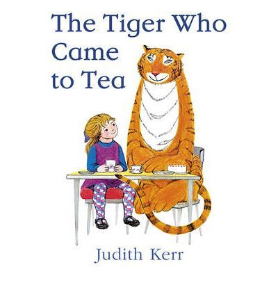 This is a perfect read for a wet, dark Irish evening. Or anytime actually. for age two to five.