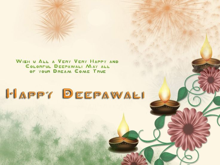 Happy Deepavali Quotes In English: 21 Best Diwali Picture Messages Images On Pinterest