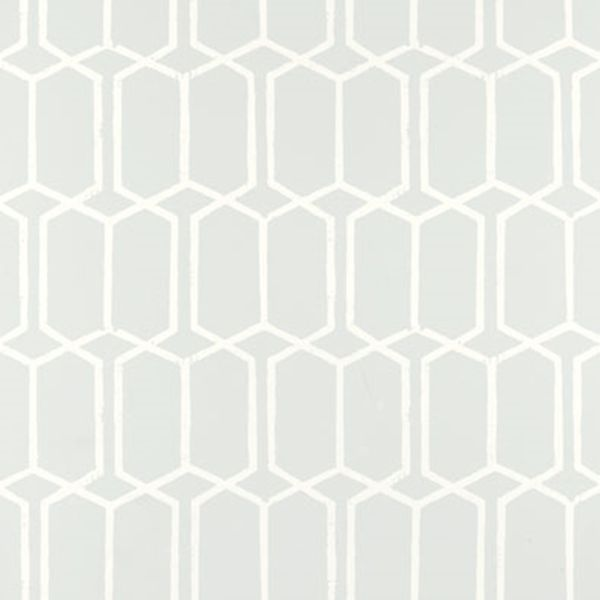 Schumacher Wallpaper Design likewise Reddington further Color 2 additionally Apartment Hallway Design Ideas also . on paint colors for hallways