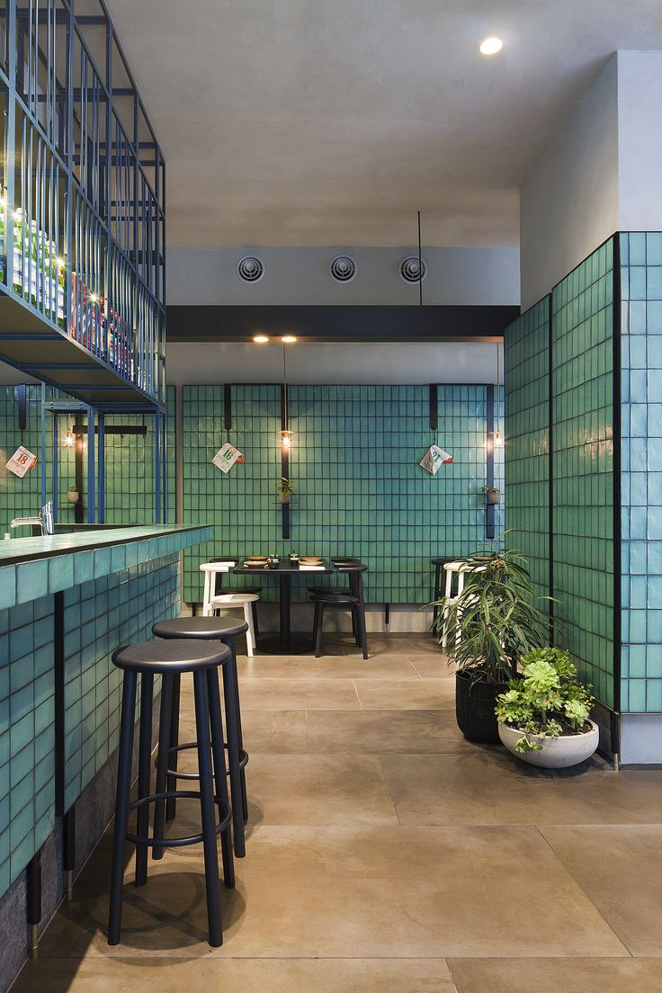 Hecker Guthrie Are Interior Designers And Furniture Located In Melbourne Australia Specializing Residential Retail Hotel Accommodation