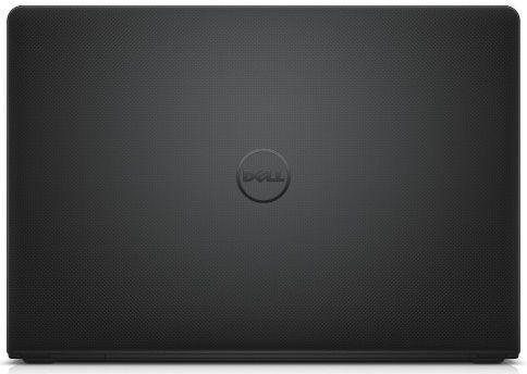 Nice Dell Laptops 2017: www.laptopuri-ief......  Laptopuri Ieftine Check more at http://mytechnoworld.info/2017/?product=dell-laptops-2017-www-laptopuri-ief-laptopuri-ieftine