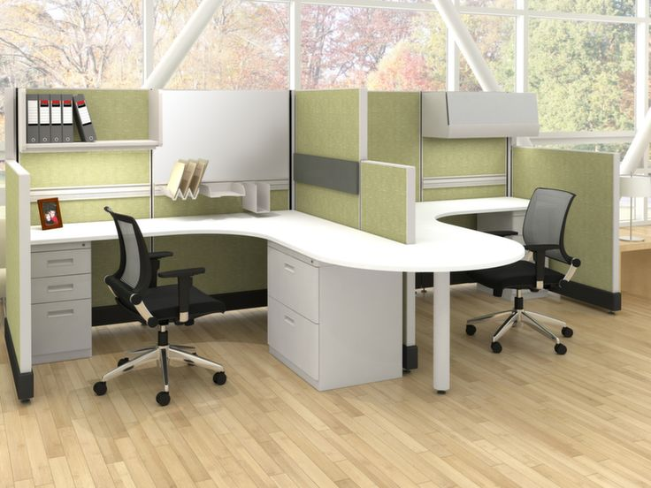 Configure Office: One of the most popular companies in Orange County offering Cubicles in Orange County to small/large businesses. For further details 949-297-4920