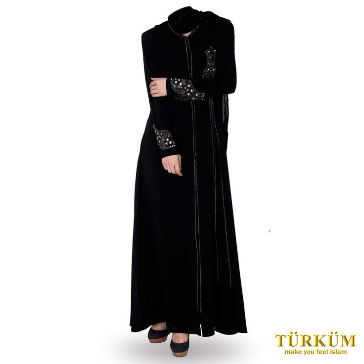 New Abaya Muslim Fashion  ,any help contact us  at :admin@turkum.hk or www.turkum.hk    thank you