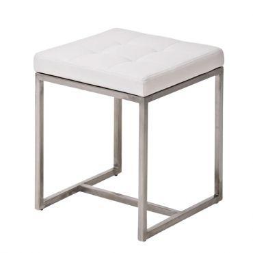 1000 ideas about sitzhocker on pinterest hocker f r. Black Bedroom Furniture Sets. Home Design Ideas