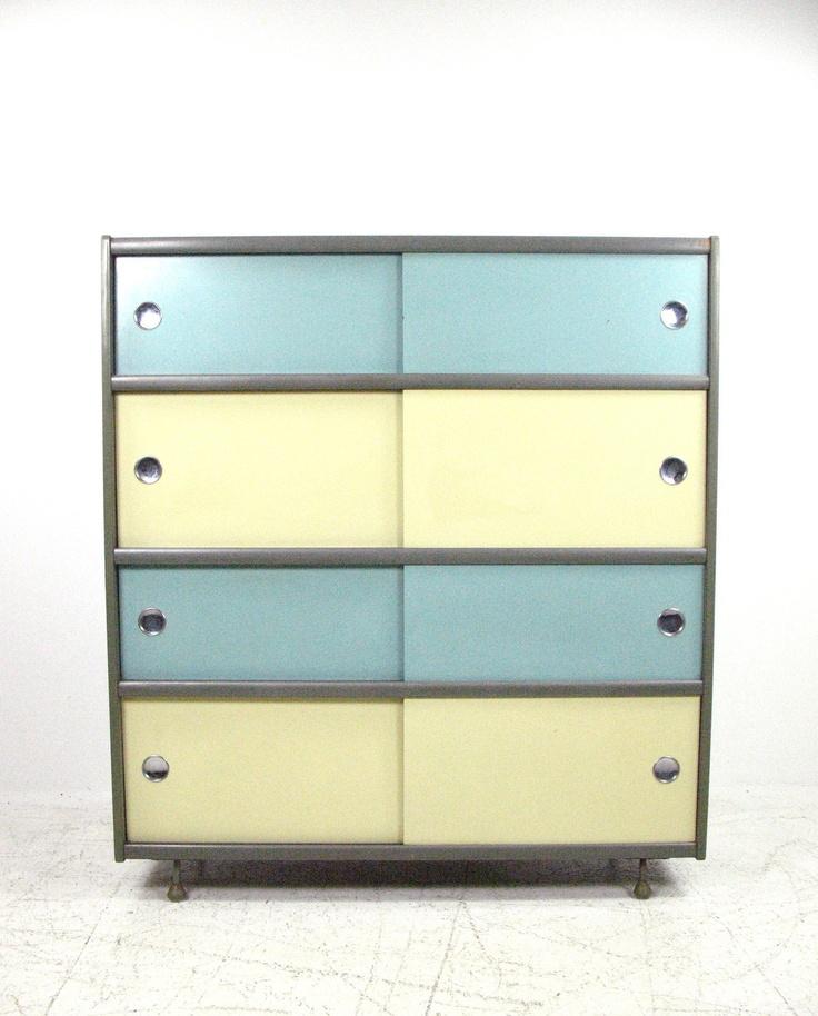 Best 25+ Mid century modern cabinet ideas on Pinterest ...