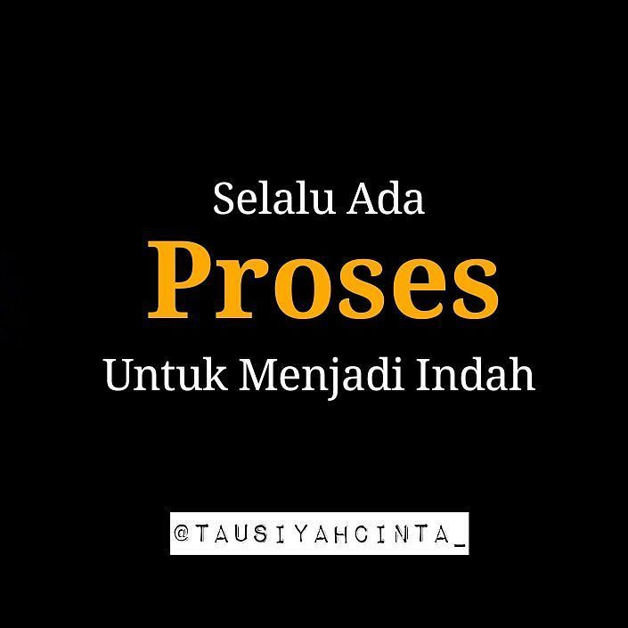 Proses http://ift.tt/2f12zSN