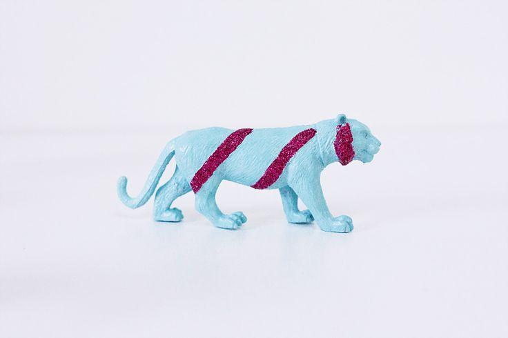 DIY-animaux-paillettes008