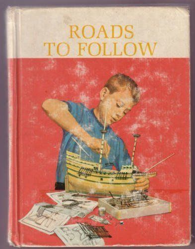 Roads To Follow (The New Basic Readers Curriculum Foundat... https://www.amazon.com/dp/B000BR500C/ref=cm_sw_r_pi_dp_x_KYDlyb1KAH891