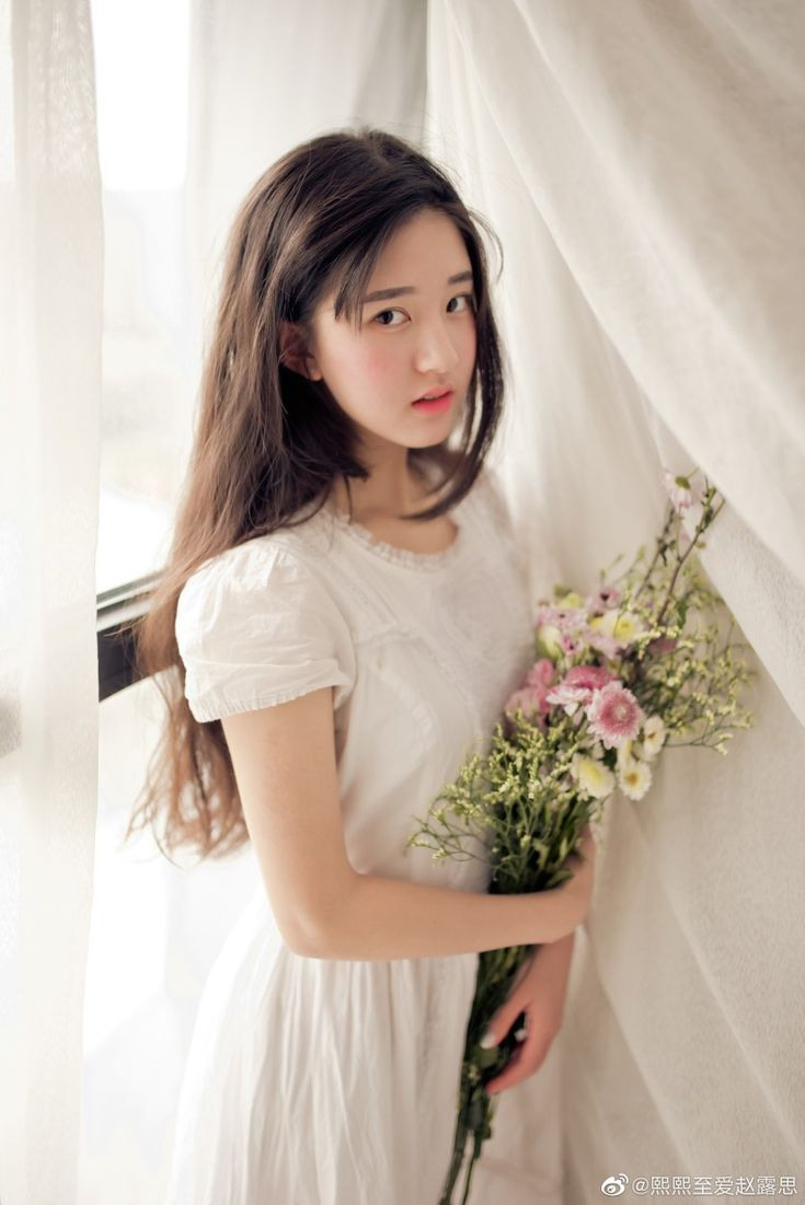 27/06/2021· zhao lusi merupakan artis kebangsaan tiongkok yang lahir pada 9 november 1998. ปักพินในบอร์ด Zhao Lusi 赵露思 (จ้าว ลู่ซือ)