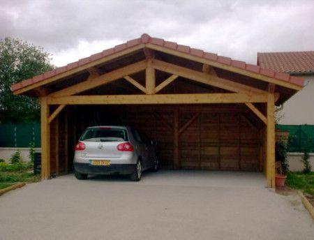 36 Best Garage Doors Images On Pinterest Wood Garage Doors Wooden