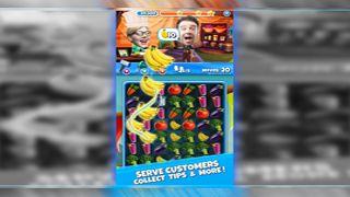 Crazy Kitchen #games #Xbox #hack #bot #ios #cheat #Mac https://t.co/zbM88SliNd