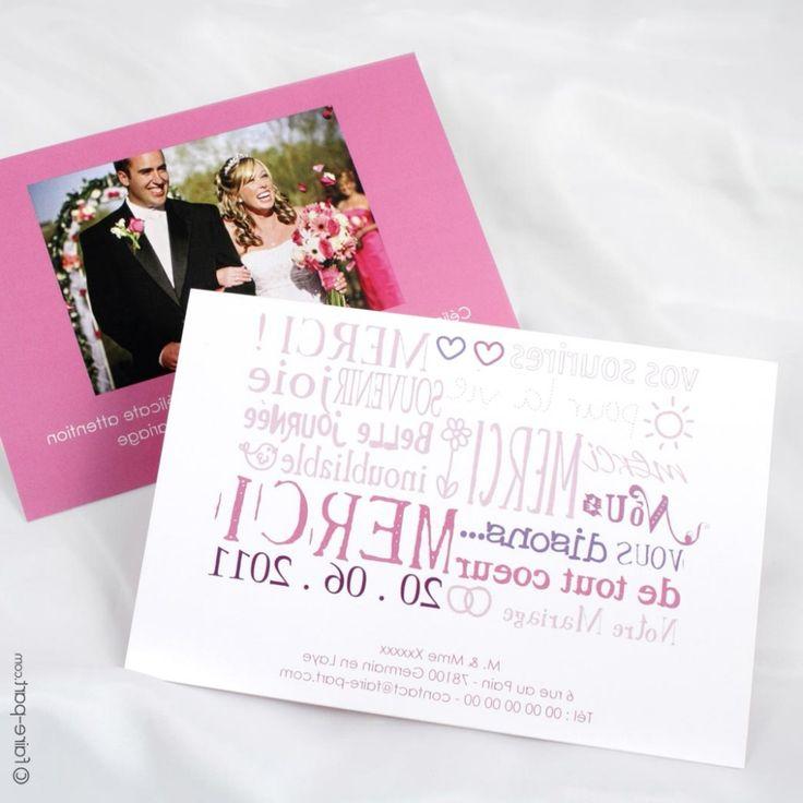 mot de remerciement mariage httplemariagexyzmot de - Mot De Remerciement Mariage