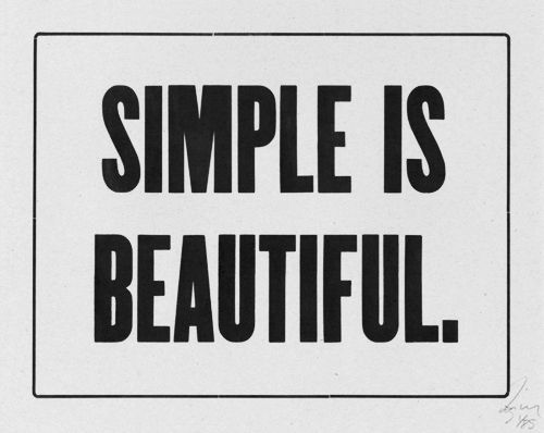 .: Life Quotes, Remember This, Inspiration, Simplicity, Simple, Beautiful, So True, Simply Said, Wise Words
