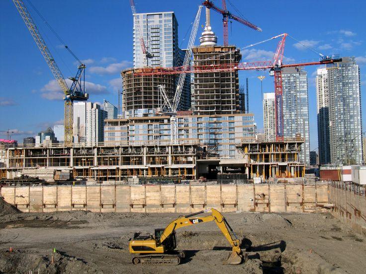 #Professional #Ethics #Construction #ProjectManagement #Concrete #CommercialConstruction #KurtKoloszar   Kurt Koloszar Jr ; Kurt Koloszar