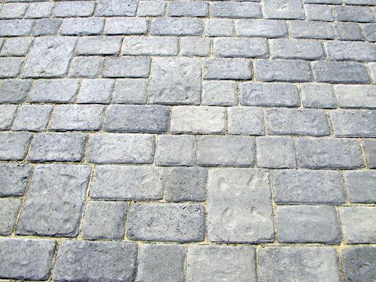 paramount paving block paving driveways in kent essex london