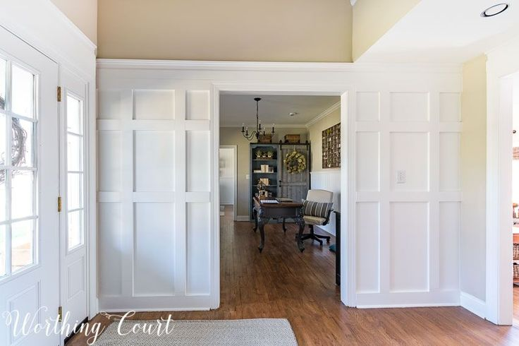 Two Story Foyer Uk : Best ideas about two story foyer on pinterest