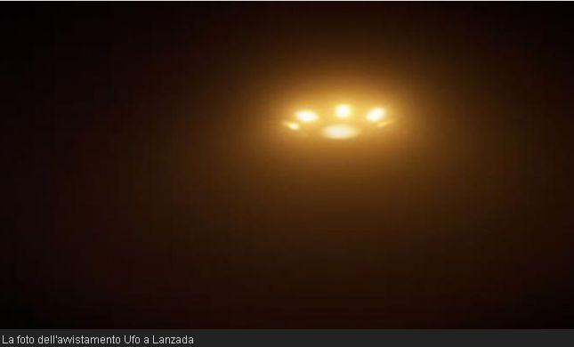 Visita il nuovo sito del paranormale,alieni,ufo,fantasmi,crop circles,castelli infestati,tecnologie verdi,e molto altro http://www.extranormal.eu