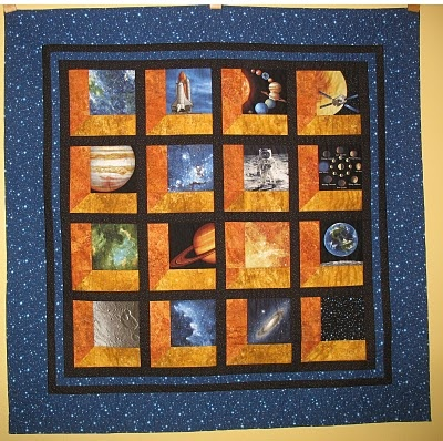Connie S Crafts Quot Windows To The Stars Quot Attic Windows