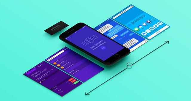Image result for smartphone screen mockup