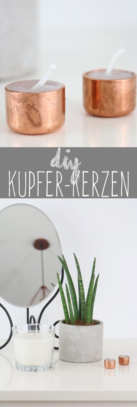 20 best Bonne idée images on Pinterest | Good ideas, Home ideas and ...