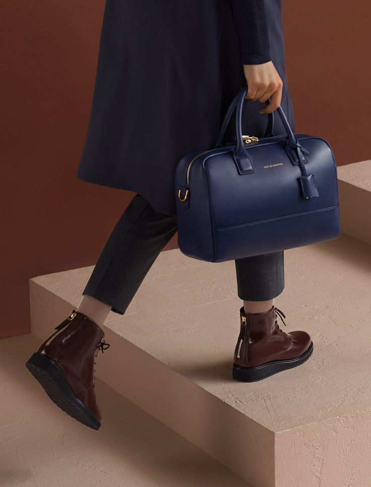After 10 years, WANT Les Essentiels is finally launching a women's shoe line.