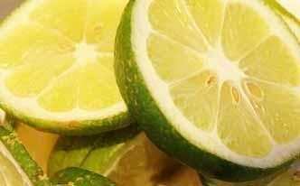 Cómo eliminar garrapatas de la casa con limón