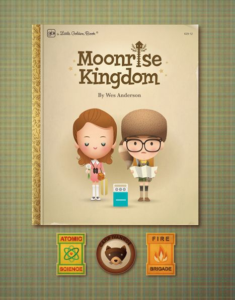 102 best moonrise kingdom images on pinterest movie tv. Black Bedroom Furniture Sets. Home Design Ideas