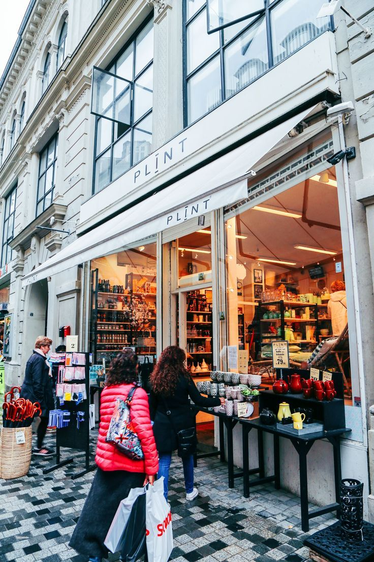 The Complete Guide On All The Things To See, Eat And Do In Copenhagen, Denmark (21)