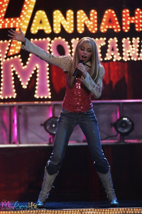 hannah montana tickets essay Garland, texas (ap) - an essay that won a 6-year-old girl four tickets to a hannah montana concert began with the powerful line: my daddy died this year in iraq.