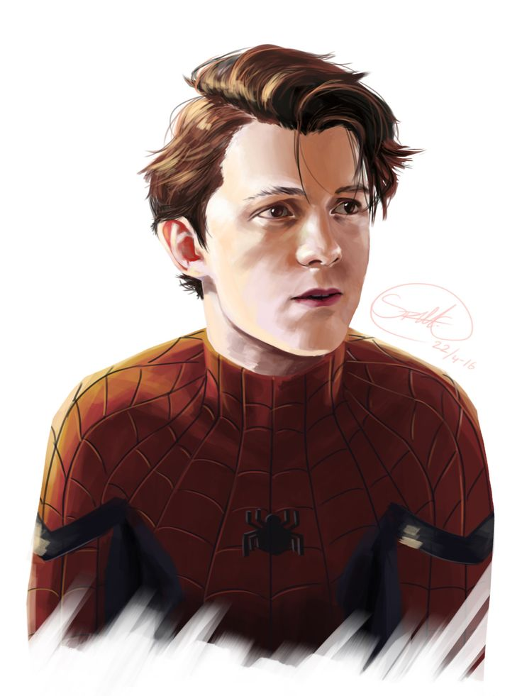 Spiderman from Captain America: Civil War, played by Tom Holland. He did a really good job, making the character humorous, noble, and endearing as ever. Also, Holland is an experienced gymnast, so he could do the required stunts. Cool? I think so.