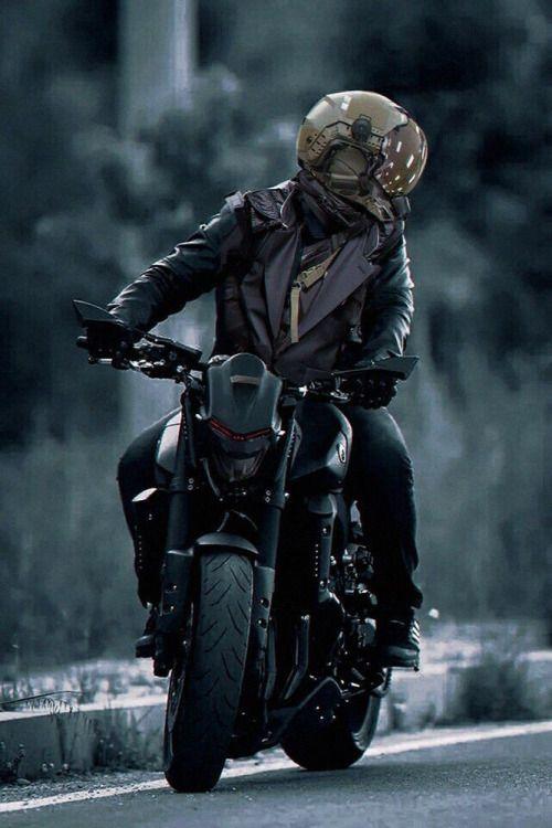 Best Helmets Images On Pinterest Motorcycle Helmets Bike