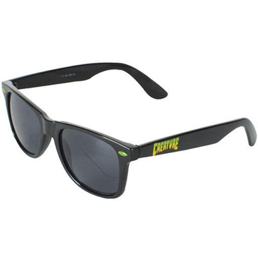 Sunglasses AmazonGreen Vans Canada Spicoli Communities MqGjLSUVpz