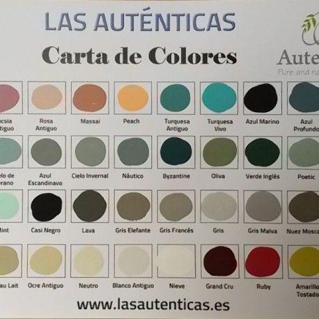 M s de 1000 ideas sobre muestras de color de pintura en for Muestras de colores de pintura