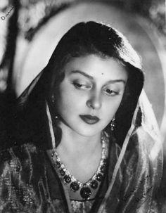 Maharani Gayatri Devi - Rajmata of Jaipur