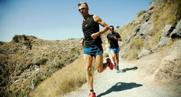 #Laufverletzungen vermeiden: Wie man #Dysbalancen in #Beinbeugern, #Abduktoren & Rumpf ausgleicht