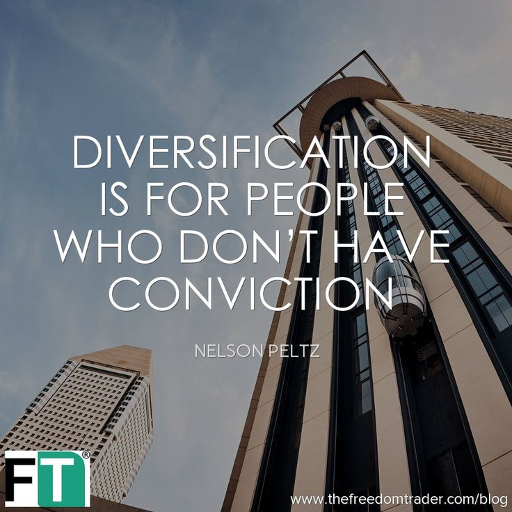 http://www.thefreedomtrader.com/blog/ #theFreedomTrader #theFreedomTraderBlog