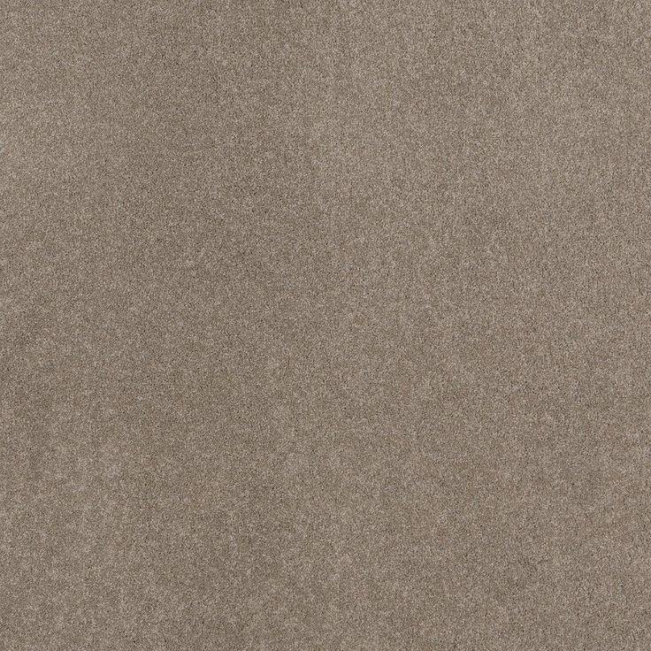 Royal Twist - Canvas Tan
