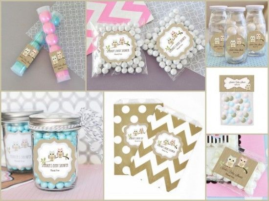 68 best images about owl baby shower favors on pinterest boho girl bottle stopper and baby animals