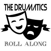 Roll Along - The Drumatics by SCSAudio on SoundCloud