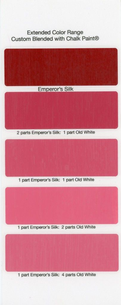 """The Purple Painted Lady 