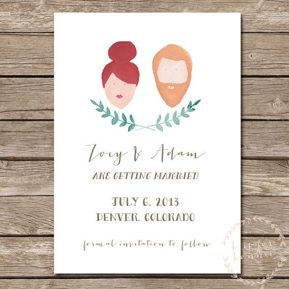 Wedding Invitations Pinterest is the best ideas you have to choose for invitation example