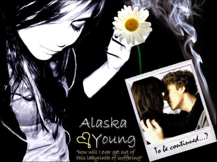 Looking For Alaska Pudge: 36 Best Coolest & Craziest Characters Images On Pinterest