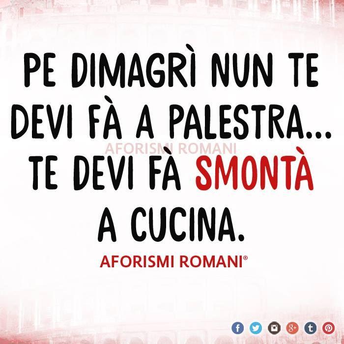 Aforismi Romani