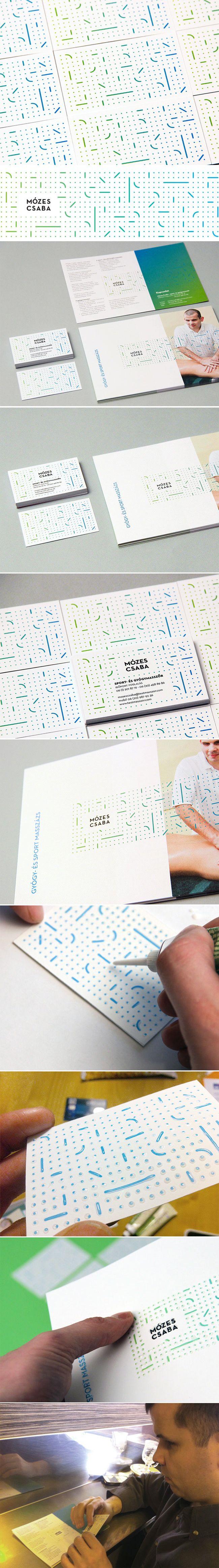 csaba-moze http://identitydesigned.com/csaba-mozes/